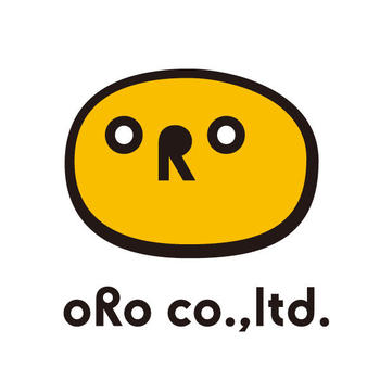 oRo_Logo(社名)_600.jpg