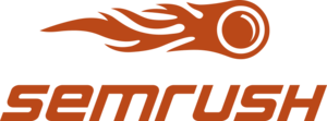 semrush-logo-alt-800.png