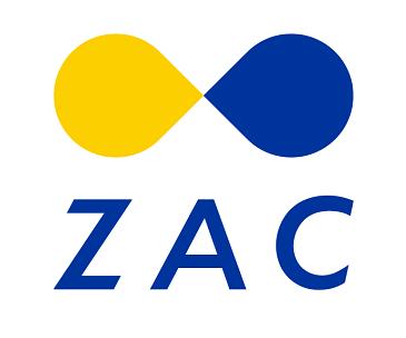 ZAClogo.png