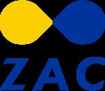 ZACロゴ(背景透過).png