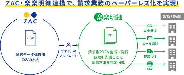連携図20200702.jpg