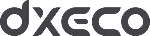 dxeco_logo.png