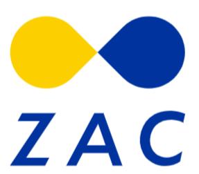 newZAC_logo.png