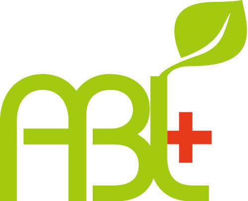 ABL_logo_500.jpg