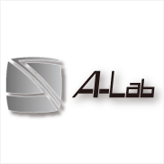 alab_logo_182x182.png