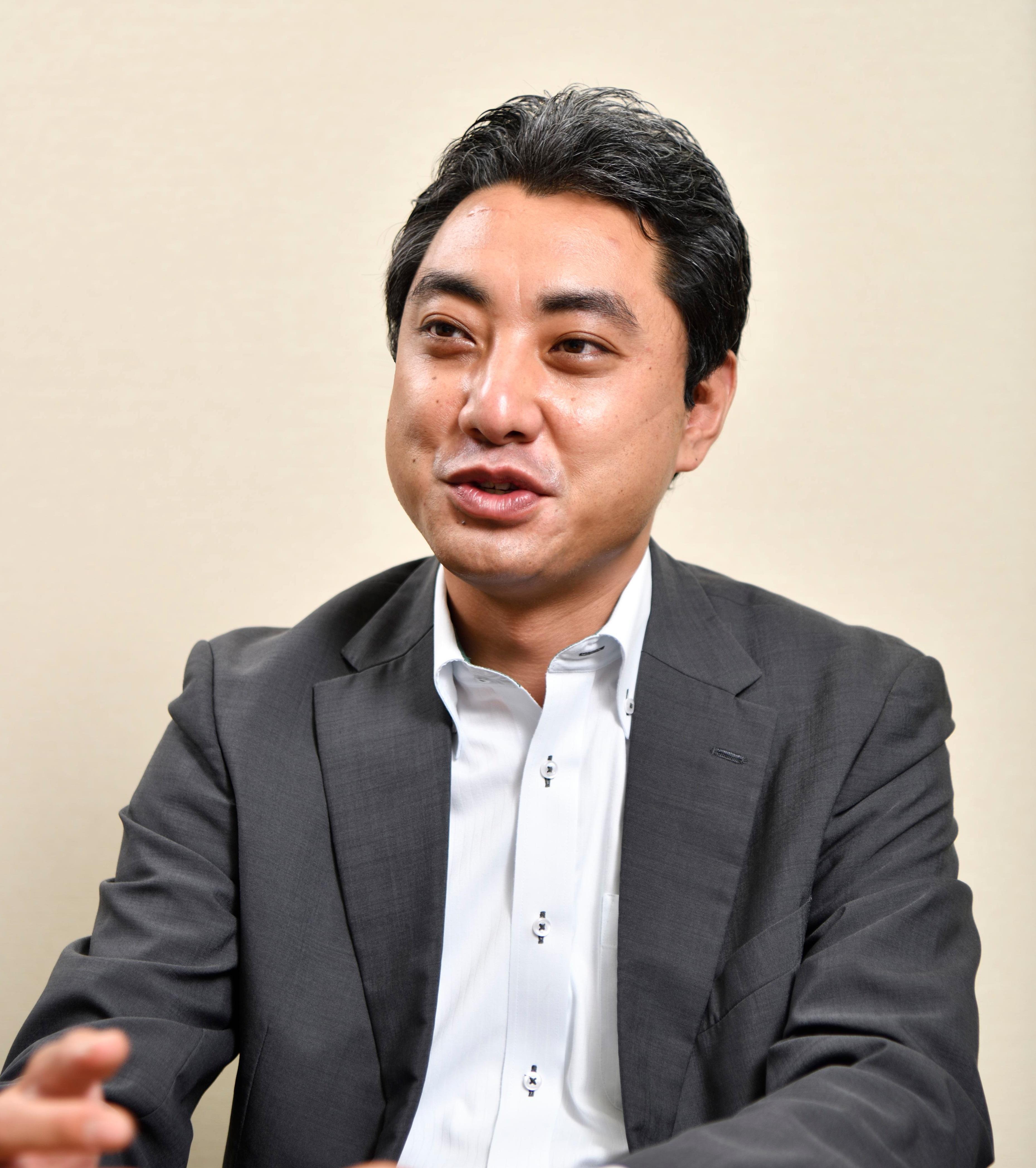 株式会社シンカ 田中様