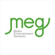 meg_logo_182x182.png
