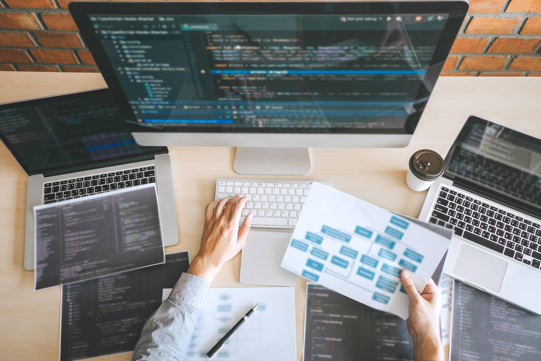 Web制作会社の業務を効率化する「二度とやらない」マインド