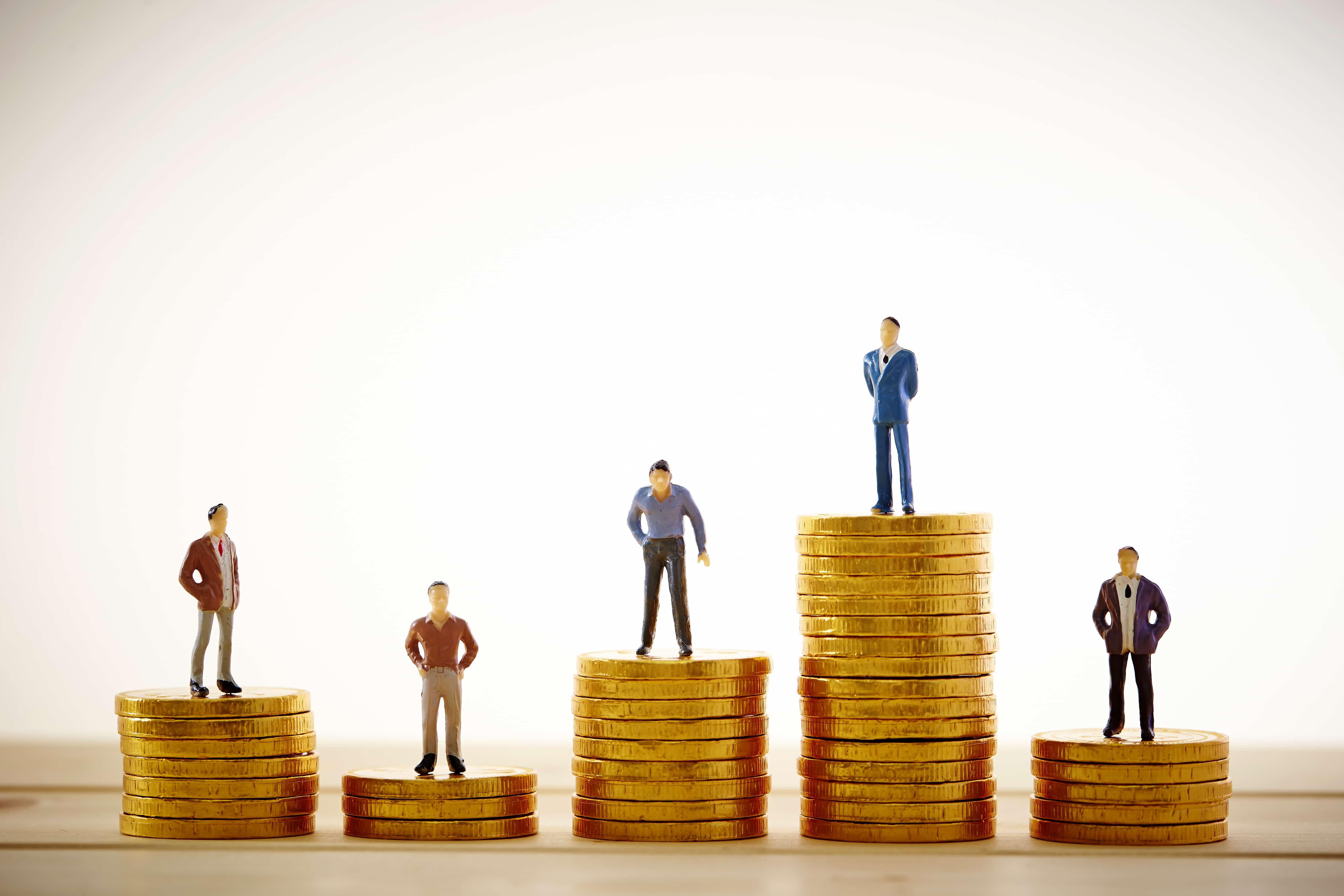 新収益認識基準、いつから何が変わる?をわかりやすく解説