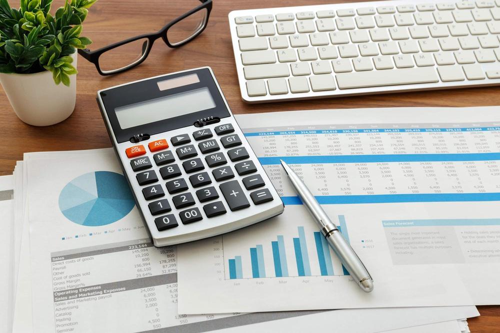 月次決算早期化のポイントと早期化実現の事例3選