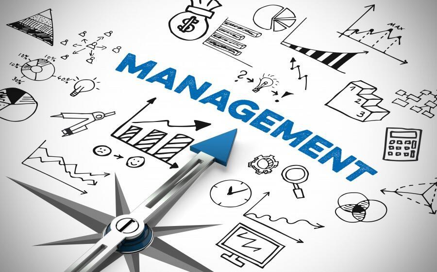 経営管理とは?言葉の定義から具体例まで紹介