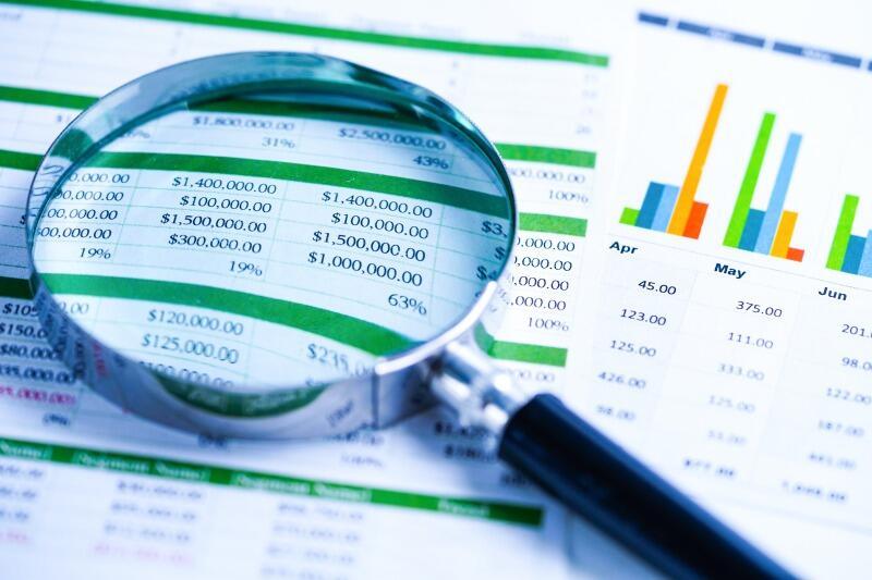 Excelでの案件管理の限界を見極める6つのポイント