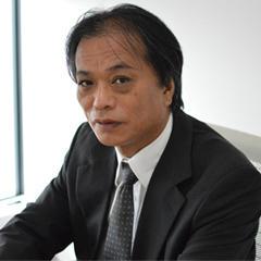 小田 哲生