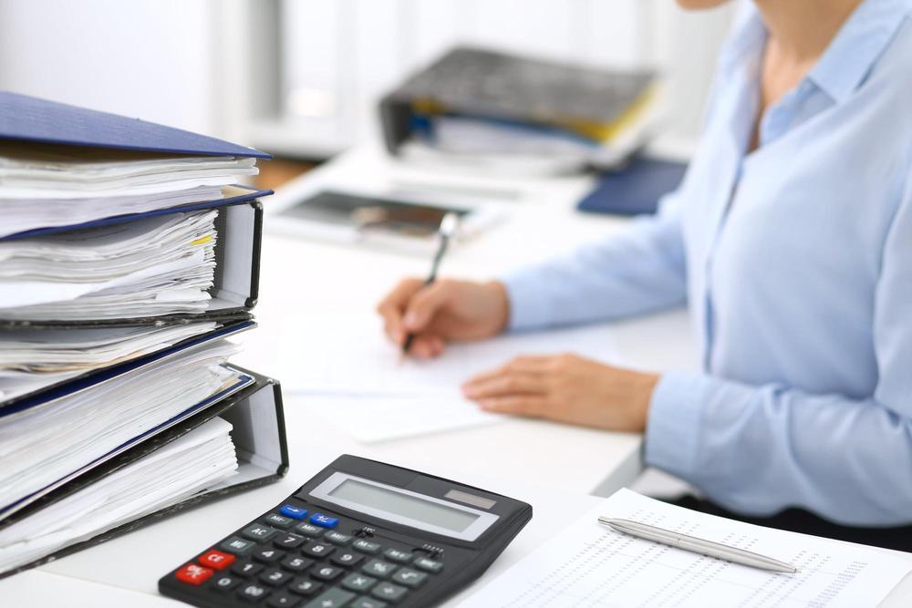 バックオフィス業務とは?重要性と効率化のメリット