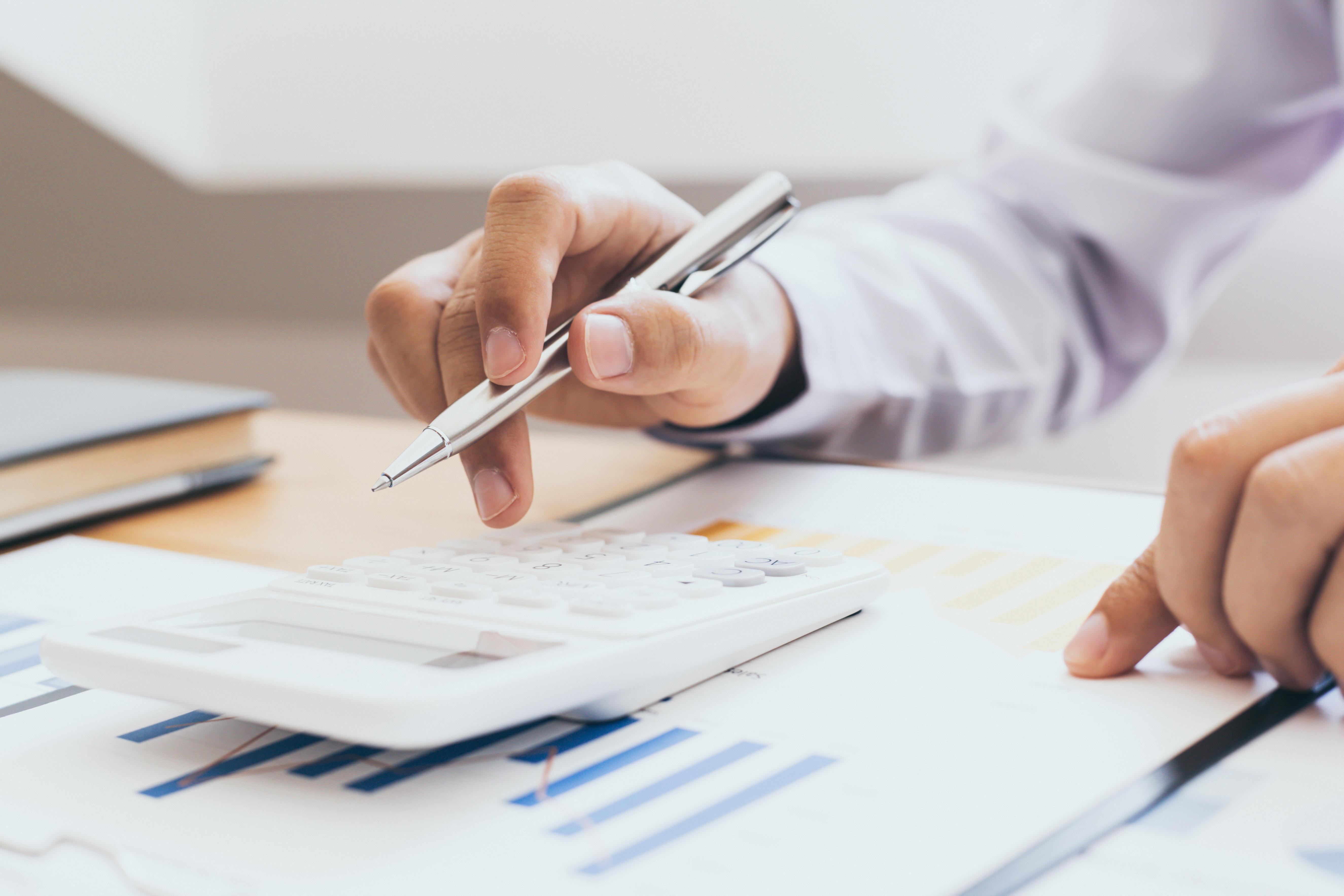 ERP導入で管理会計を実現