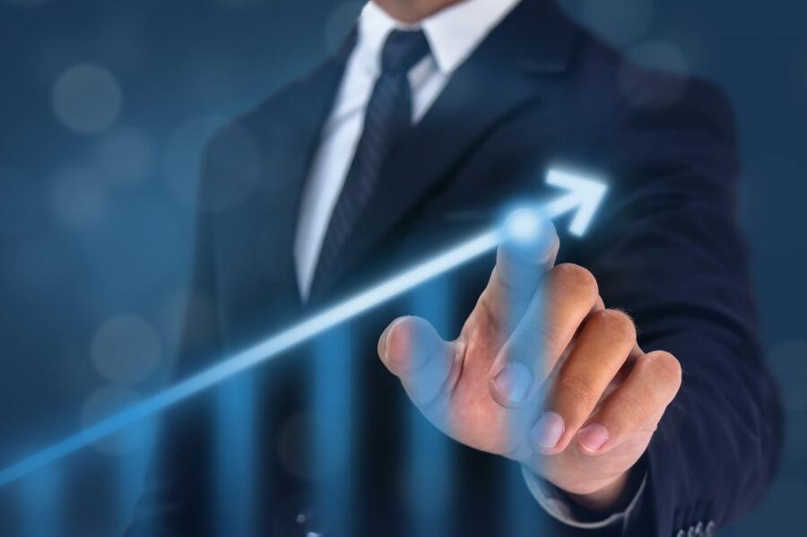 売上管理とは。目的や管理方法による違いも解説
