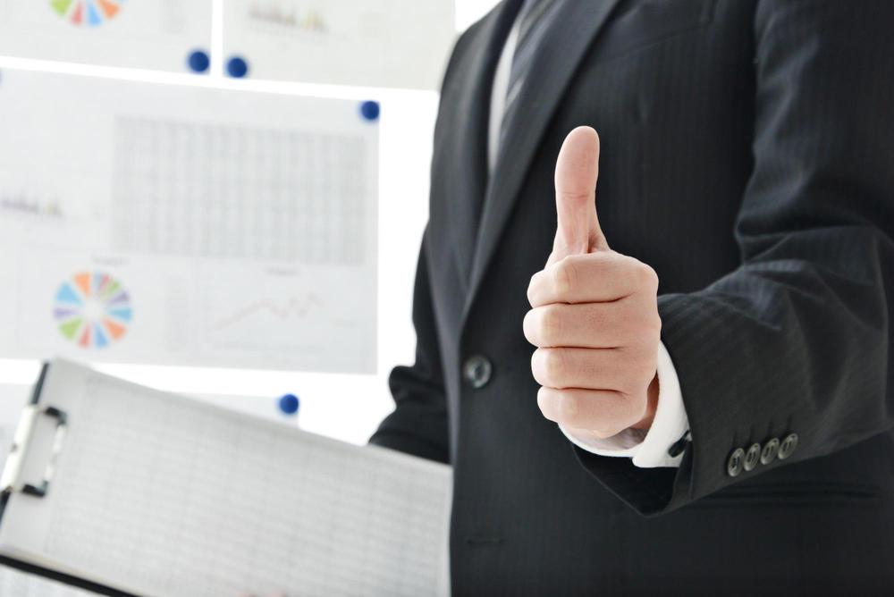 【チェックリスト付き】現役導入コンサルが教える「失敗しないERP導入」