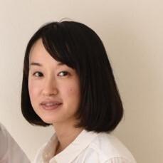 黒須 仁美