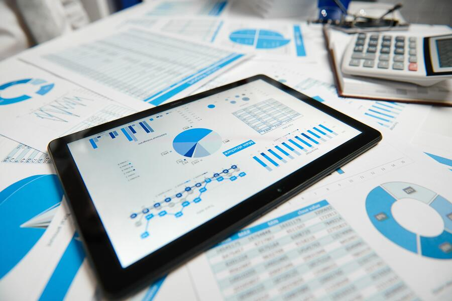 IFRS(国際会計基準)とは?必要になる前に、知っておきたい基礎知識