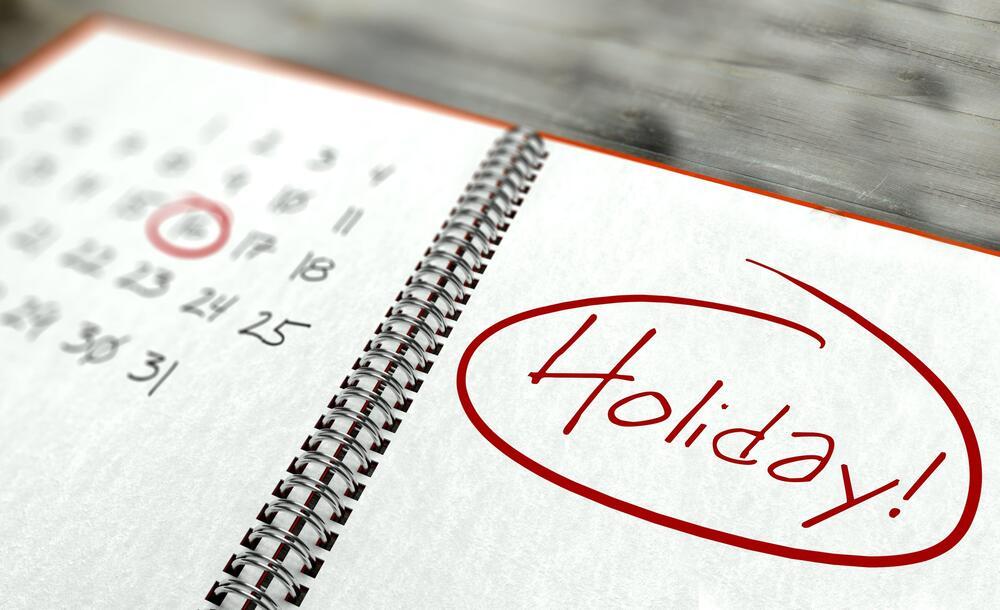 有給休暇の基礎知識。管理方法や取得義務など押さえておきたいポイントを解説