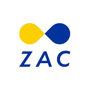 ZAC BLOG編集部