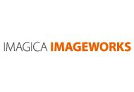 株式会社IMAGICAイメージワークス
