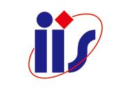 イメージ情報システム株式会社