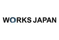 株式会社ワークス・ジャパン