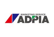 株式会社アドピア