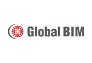 株式会社グローバルBIM