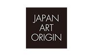 株式会社ジャパン・アート・オリジン