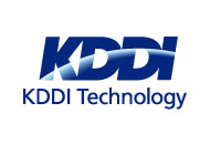 株式会社KDDIテクノロジー