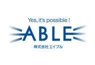 株式会社エイブル