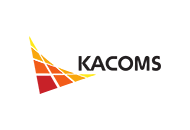 カコムス株式会社