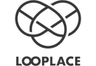 株式会社LOOPLACE