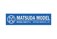 株式会社松田モデル