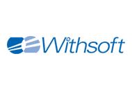 株式会社ウィズソフト