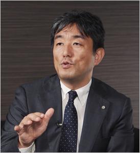 株式会社JALインフォテック 庄司様.jpg
