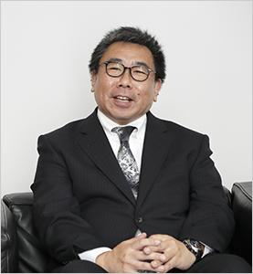 株式会社INA新建築研究所 中根様