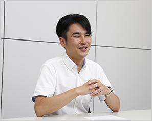 株式会社アートフリーク 渡辺隆夫様