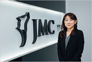 jmc_1