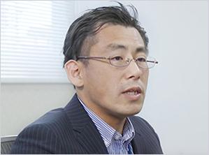 株式会社KSK 角岡様
