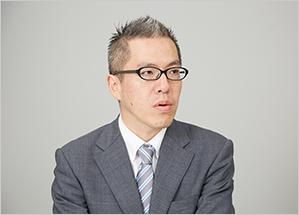 早稲田大学アカデミックソリューション 田島様