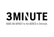3minute_logo_190x130_2.png
