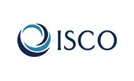 ISCO_logo_190x115_2.png