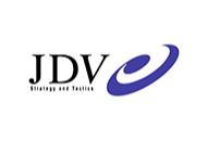 JDV_logo_190x130.png