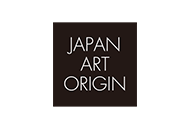 Jao_Logo_190x130.png