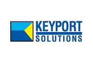 KPS_logo_190x130.png