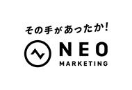 NEO_Logo_190x130_2.png