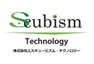 Scubism_logo.jpg
